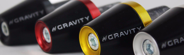 Gravity_Slider_0.jpg